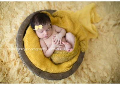 newborn_photography_sydney_0313