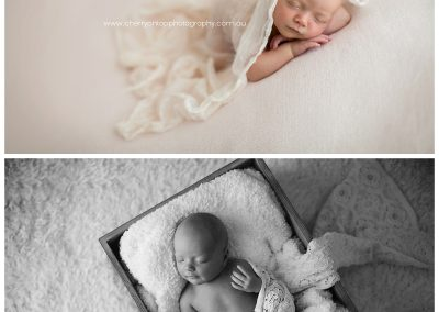 newborn_photography_sydney_0374