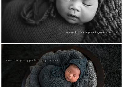 newborn_photography_sydney_0416