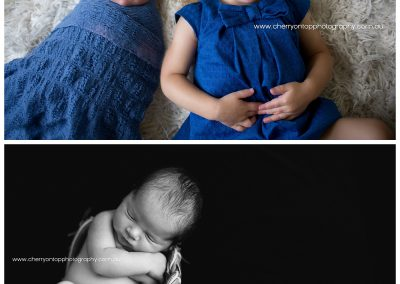 newborn_photography_sydney_0421