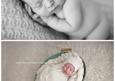 newborn_photography_sydney_0468