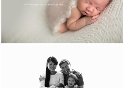 newborn_photography_sydney_0469