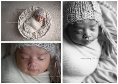 newborn_photography_sydney_0507