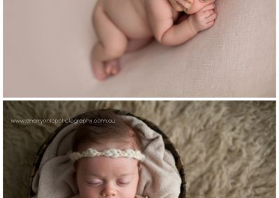 newborn_photography_sydney_0515
