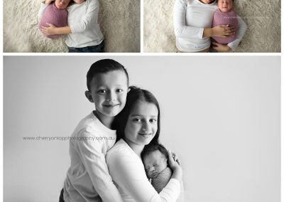 newborn_photography_sydney_0521