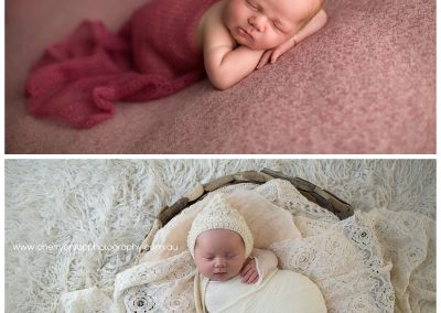 newborn_photography_sydney_0529