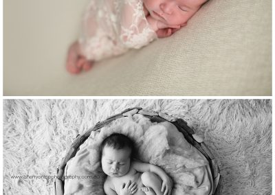 newborn_photography_sydney_0530