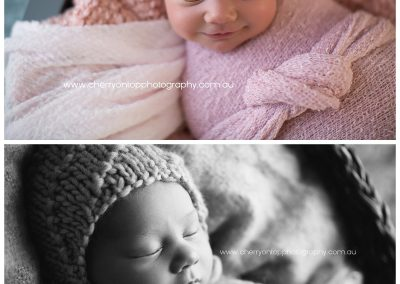 newborn_photography_sydney_0548