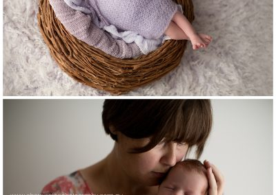 newborn_photography_sydney_0605
