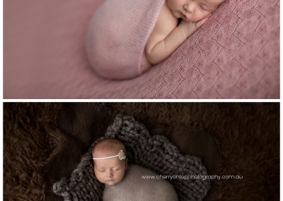 newborn_photography_sydney_0606