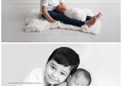newborn_photography_sydney_0651