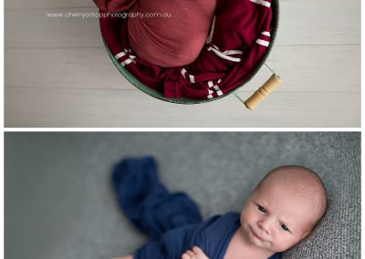 newborn_photography_sydney_0654
