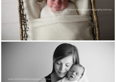 newborn_photography_sydney_Hills_district_0671