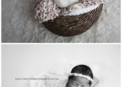 newborn_photography_sydney_Hills_district_0682