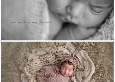 newborn_photography_sydney_Hills_district_0686