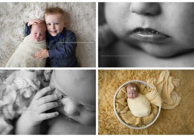 newborn_photography_sydney_Hills_district_0702