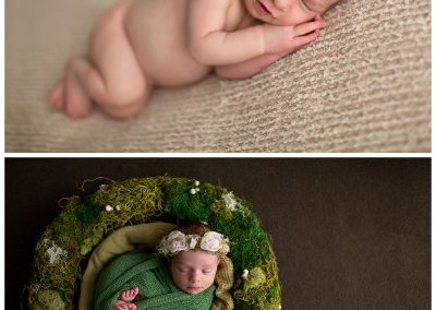 newborn_photography_sydney_Hills_district_0706