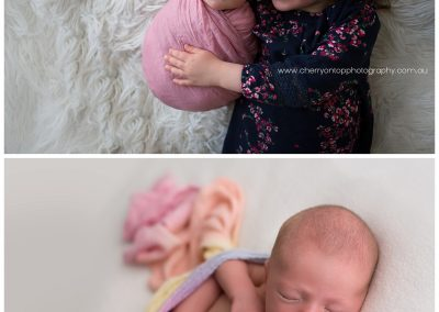 newborn_photography_sydney_hills_district_0002