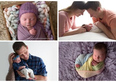 newborn_photography_sydney_hills_district_0005