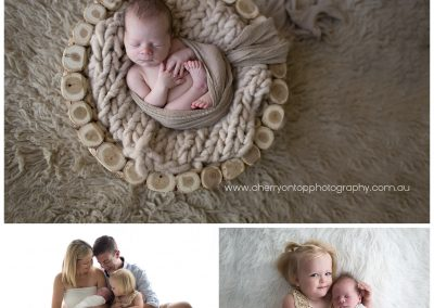 newborn_photography_sydney_hills_district_0010