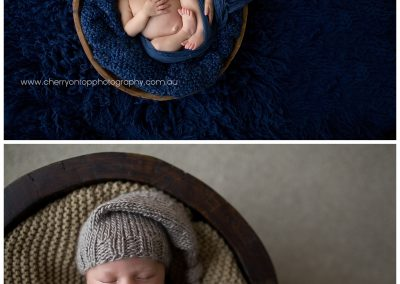 newborn_photography_sydney_hills_district_0026