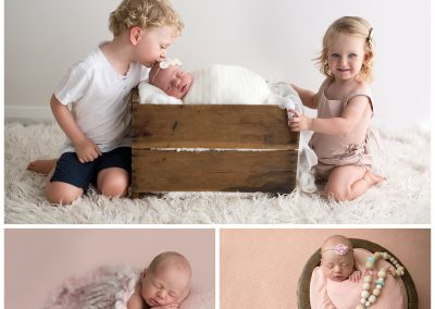 newborn_photography_sydney_hills_district_0027