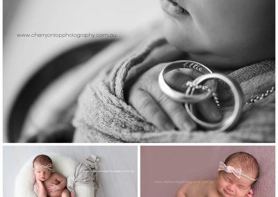 newborn_photography_sydney_hills_district_0033