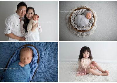 newborn_photography_sydney_hills_district_0038
