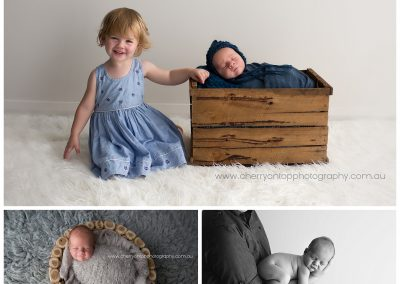 newborn_photography_sydney_hills_district_0044