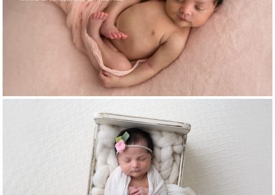 newborn_photography_sydney_hills_district_0057