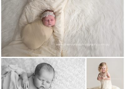 newborn_photography_sydney_hills_district_0064