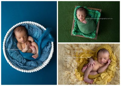 newborn_photography_sydney_hills_district_0068