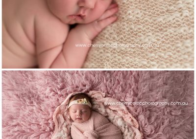 newborn_photography_sydney_hills_district_0084