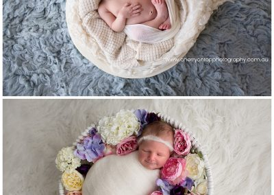 newborn_photography_sydney_hills_district_0093