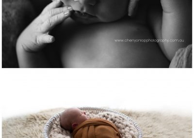 newborn_photography_sydney_hills_district_0100