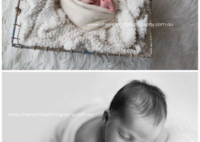 newborn_photography_sydney_hills_district_0101