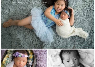 newborn_photography_sydney_hills_district_0104