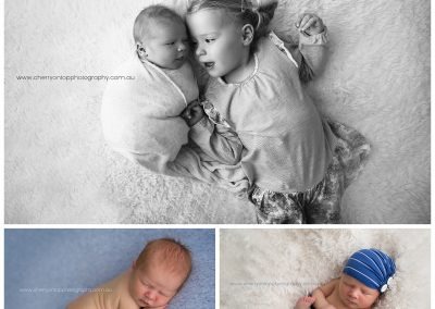 newborn_photography_sydney_hills_district_0105