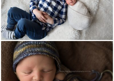 newborn_photography_sydney_hills_district_0143