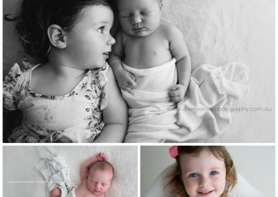 newborn_photography_sydney_hills_district_0165