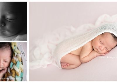newborn_photography_sydney_hills_district_0177