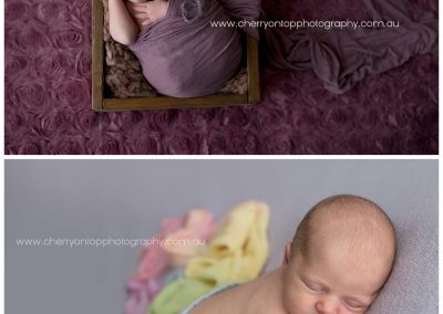 newborn_photography_sydney_hills_district_0220