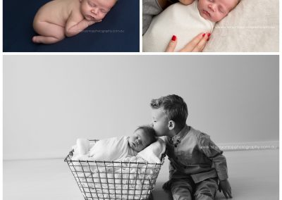 newborn_photography_sydney_hills_district_0229