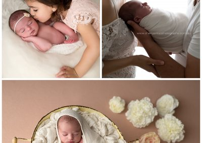 newborn_photography_sydney_hills_district_0252