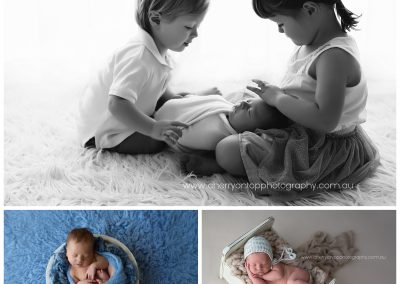 newborn_photography_sydney_hills_district_0278