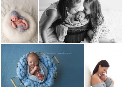 newborn_photography_sydney_hills_district_0293