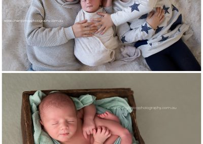 newborn_photography_sydney_hills_district_0352