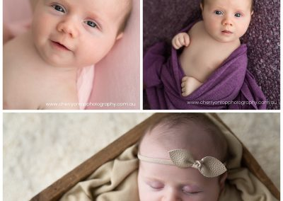 newborn_photography_sydney_hills_district_0361