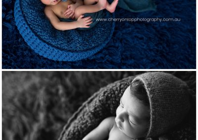newborn_photography_sydney_hills_district_0439