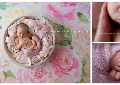 newborn_photography_sydney_hills_district_0484